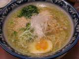 2007/3_大喜1