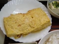2008/9_みなと食堂3