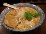 2007/3_蔵六2