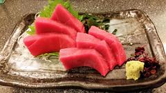 2015/01双葉寿司2