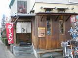 2007/1_一興1