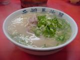2003/10_長浜屋2