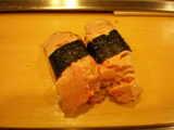 2007/2_栄寿司3
