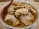 2007/3_七彩2