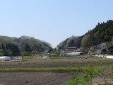 2007/4_とら食堂1