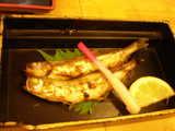 2007/5_徳多和良4