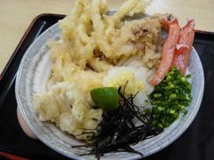 2010/10_うどんファンタジスタ3