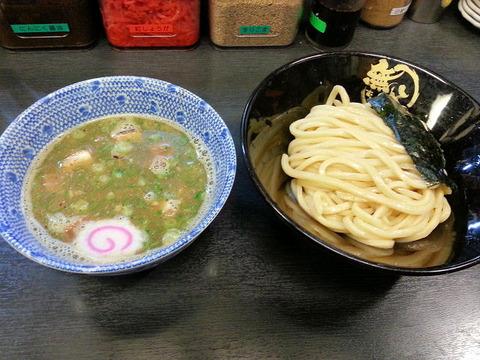 2013/11無極1