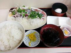 2014/10ゆうき食堂1
