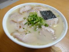2008/7_岡本中華2