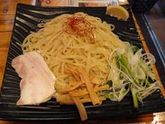 2008/4_けいすけ品川2