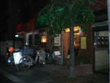 2007/5_徳多和良1