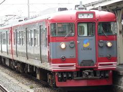 2008/8_しなの鉄道