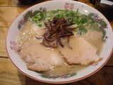 2007/1_山下商店2