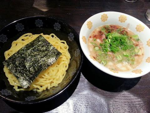 2013/12俺式2