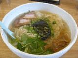 2007/4_麺好2