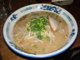 2007/1_下津井港2