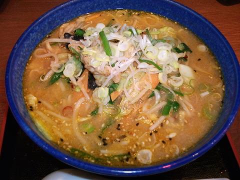 2012/12_力の麺2