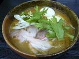 2008/1_彩々2
