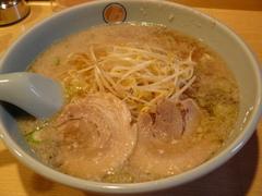 2008/5_武里音2