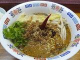 2007/3_唐辛子3