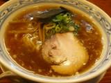 2007/12_一鶴2
