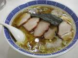 2006/12_いしはら_ミックスワンタンメン+焼豚
