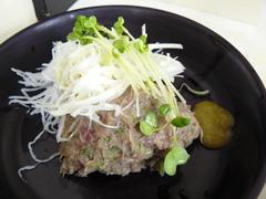 2008/7_ゆうき食堂5