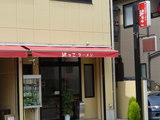 2007/4_浜っこ1