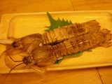 2007/5_徳多和良3