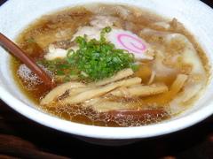 2009/05_G麺7_2