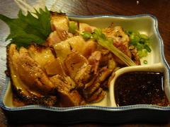 2011/03_鳥喜久8