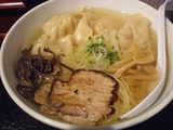 2007/2_まるきゅう2