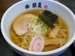 2010/03_絹屋2