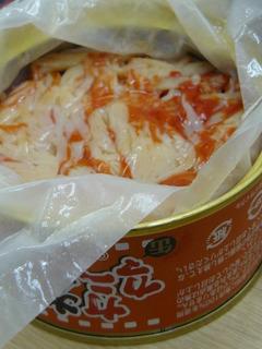 2010/10_うどんファンタジスタ5