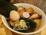 2007/5_騎士2