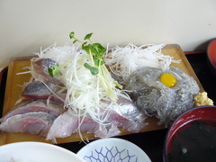 2008/7_ゆうき食堂4