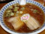 2007/3_さゆり2