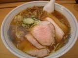 2007/1_幸貴2