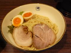 2008/9_輝2