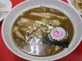 2007/3_ふくもり3