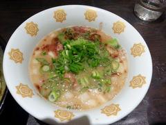 2013/12俺式4