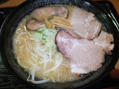 2012/04_仁力2