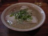 2003/10_秀ちゃん2