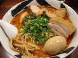 2007/2_武骨2