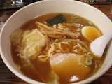2007/1_御茶ノ水大勝軒2