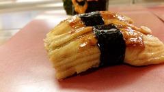 2015/01双葉寿司6