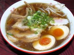2008/12_鳥喜久11