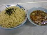 2006/12_丸長宮原_つけ麺