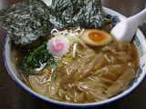 2007/3_トクちゃん2